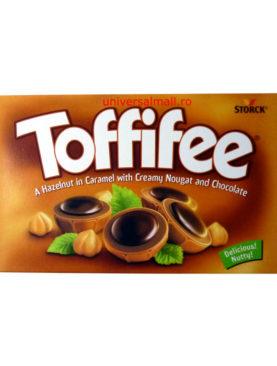 Toffifee Praline de Ciocolata
