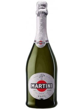 Asti Martini Dolce