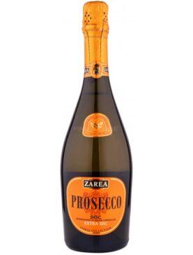 Vin Spumant Prosecco